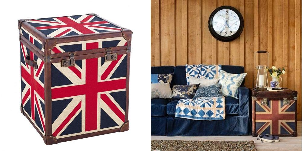 arredare con le bandiere architettura e design a roma. Black Bedroom Furniture Sets. Home Design Ideas