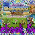Farmville Magic of Morocco Farm Facebook Event