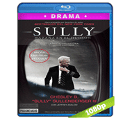 Sully: Hazaña en el Hudson (2016) Full HD BRRip 1080p Audio Dual Latino/Ingles 5.1