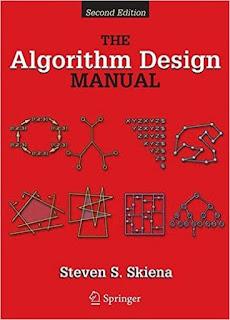 String algorithm interview questions
