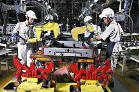 Loker Operator Produksi Otomotif PT. Gemala Kempa Daya (ASTRA GROUP) Terbaru