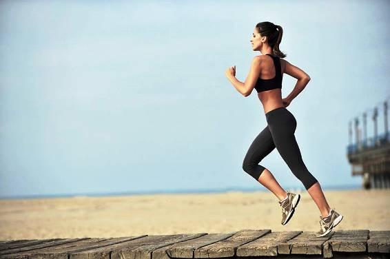 Bicarbonato de sodio te ayuda a bajar de peso