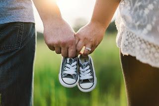 Familie sollte glücklich machen, sonst ist es nicht Familie. Was | Terrorpüppi | Reflektiert, bedürfnisorientiert, gleichberechtigt