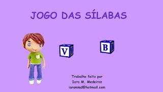 http://www.medeirosjf.net/iara/fonemas/silabas.swf