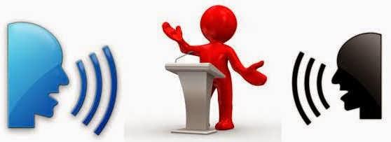 Pidato Singkat Tentang Ilmu Contoh Pidato Singkat Langkah Menyusun Teks Pidato Pidato Tentang Pendidikan