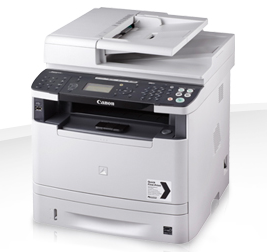 http://www.canondownloadcenter.com/2017/06/canon-i-sensys-mf6180dw-driver-printer.html