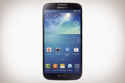 HP Samsung Galaxy ialah produk keluaran gres yang sangat laku di pasaran dari perusahaan Harga Samsung Galaxy S4 Terbaru
