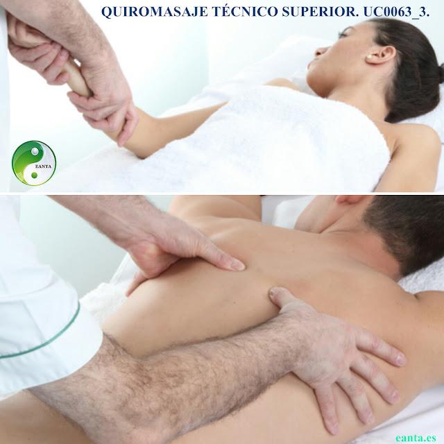 http://www.eanta.es/cursos-y-seminarios-2018/quiromasaje-t%C3%A9cnico-superior-intensivo/