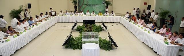 Construirán primera etapa del segundo Parque Lineal Metropolitano