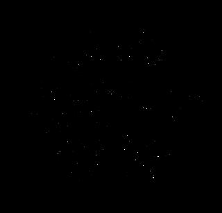snowflake winter image printable digital