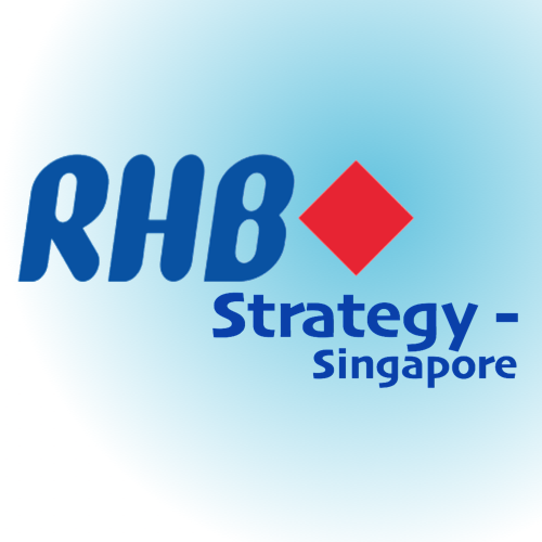 Singapore Strategy - RHB Invest 2016-03-08: Top 16 recovery plays stock picks (Part 1 of 3)