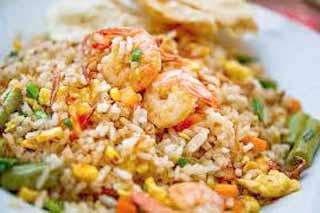 cara membuat nasi goreng resep nasi goreng nasi goreng nasi goreng spesial bumbu nasi goreng