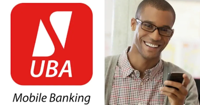 UBA Money Transfer Code – UBA Mobile Transfer Code In Nigeria