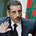 الخيام: المغرب بفضل جهازه الأمني جنب عدة دول من وقوع عمليات إرهابية