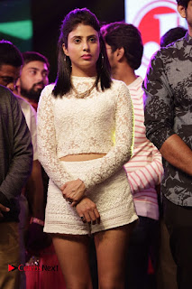 Actress Pragya Stills at Vangaveeti Audio Launch  0009.jpg