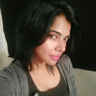 Kaajal Pasupathi marriage, wiki, husband, marriage photo, actress, hot age, biography