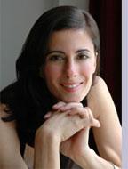 Katina Kalin narrator and voice coach image narrator reviews
