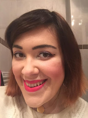 revue Huda Beauty rouge à lèvres liquides à effet mat Video Star