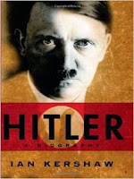 https://cf.managebac.com/uploads/asset/file/15277393/Hitler-_Kershaw.pdf?&Expires=1432571092&Signature=C1kcom8N-E97zR4UKymLAQdxi2JcvwsKlYwY9lvIKkLuzp~fOMC9P9CwYXgtJa6WCeuxOJfxFkPNSCcDZwcaAwUQ4Cenripmx6Spu9L6-ayCUuq6FbVmrA~plFVjZ-BW1M84ZkklaHB39aVTGLGPhVX~flZ~fIIJH5z8SRKK0QbpN~7CnJCULv3SRF3xxGnzZvoCIR0MoHOnemGVP-DtLBlcndmPGy0GILAAxuJkznKDtSSOZJIaUQ-8kSjjsy48ZlRtTHXfICosU9MdKHXv4HRG9sXQM9b75vYhwLVlu5mduEKdKnFJN2BcgQu-cYsdRxtecwcpXmNRhB-cAXmfTA__&Key-Pair-Id=APKAIONV4W2WDGROD6WA