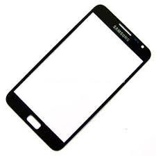 Sparepart & Aksesoris Handphone Samsung