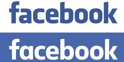 دمج صفحات الفيس بوك المكرره بنفس اسم صفحتك