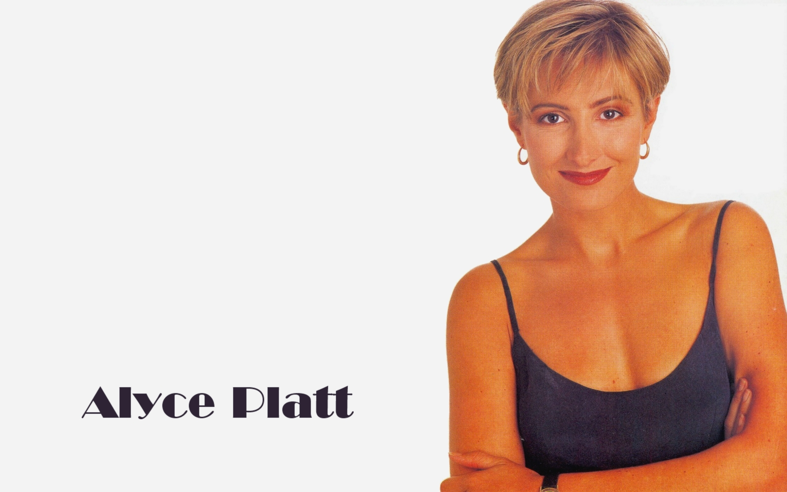 Alyce Platt Nude Photos 73