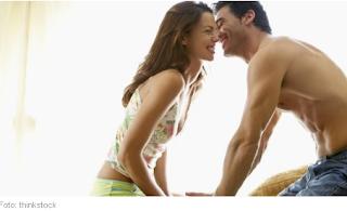 5 Mitos Keliru mengenai Bibir Vagina