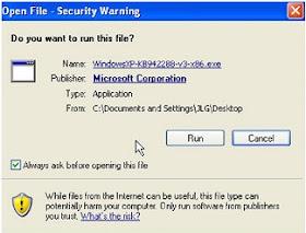 Windows installer 4.5 download xp