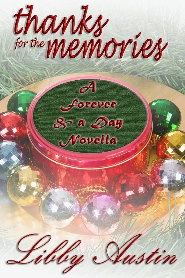 https://www.goodreads.com/book/show/23785362-thanks-for-the-memories