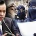 BISTADO NA! Listahan Ng Mga Politician Na Nagbibigay Ng Armas Sa Maute Group