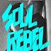 Lançamento: Soul Rebel - Retaliação de Kimberly Mascarenhas
