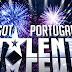 "Grande Final do ""Got Talent Portugal"" 2018 decorre este domingo"