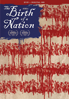 The Birth of a Nation/El Nacimiento de Una Nación