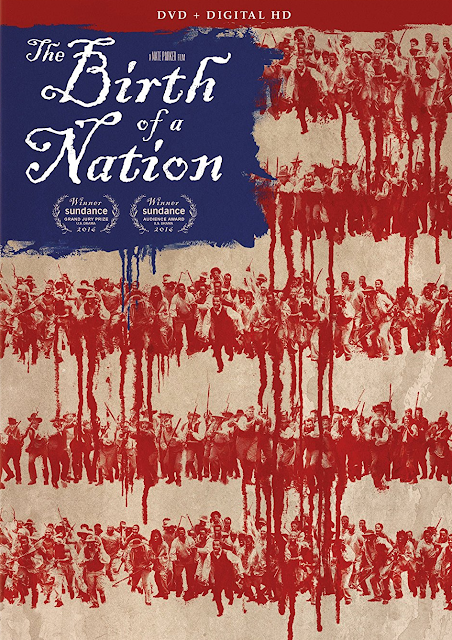 The Birth of a Nation [Latino]