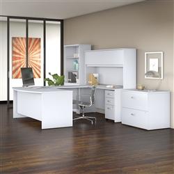 Studio C Furniture