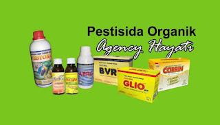agen pupuk organik, agen obat pestisida organik, cara menjadi agen pupuk, distributor pupuk dan obat pestisida organik, jual pupuk organik, jual obat pestisida organik, harga pupuk dan obat pestisida organik,