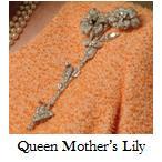 http://queensjewelvault.blogspot.com/2017/03/the-queen-mothers-lily-brooch.html