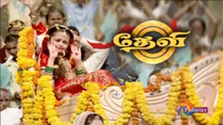 Devi 04-05-2018 – Polimer tv Serial Episode 199 | TamilTv5 Com
