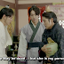 I won't leave you - Moon Lovers Scarlet Heart - Ep 20 Finale (Our Thoughts)