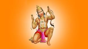 Shiva Vakti: How to Worship Lord Hanuman ?