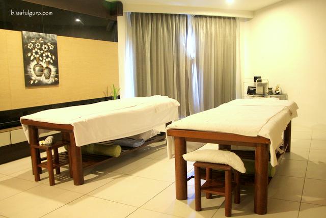Century Langkasuka Resort Langkawi Blog