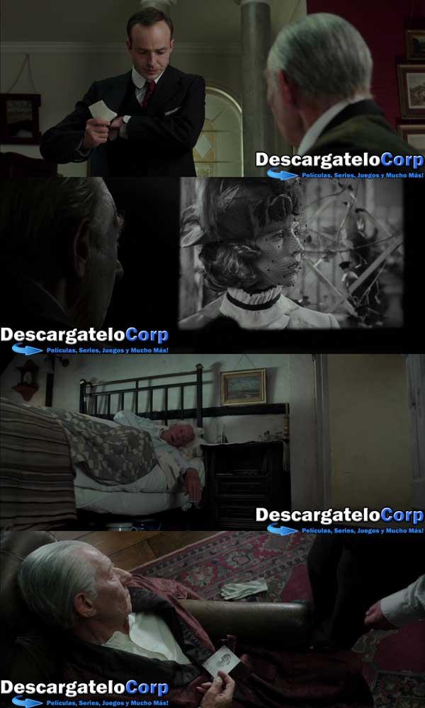 Mr Holmes HD 1080p Latino
