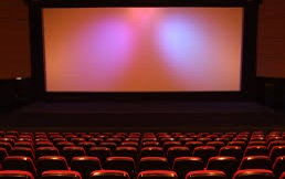 film indonesia favorit di bioskop 21 banjarmasin 2017
