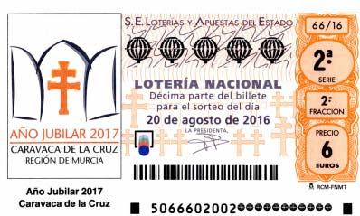 loteria nacional 20 agosto