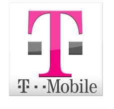 There's Manual: T Mobile APN MMS GPRS WAP Internet