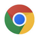 Google Chrome 2017 for Windows XP Free Download