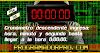 Cronometro en Pseint