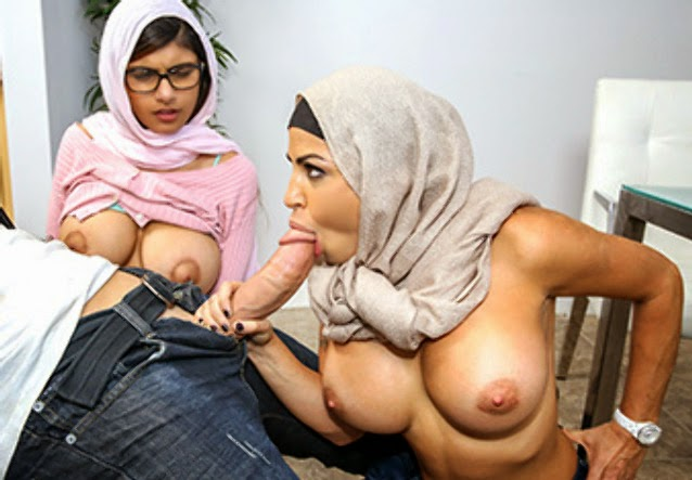 Mia khalifa juliana