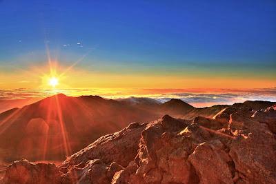 mendaki gunung, tips mendaki gunung, pendaki pemula