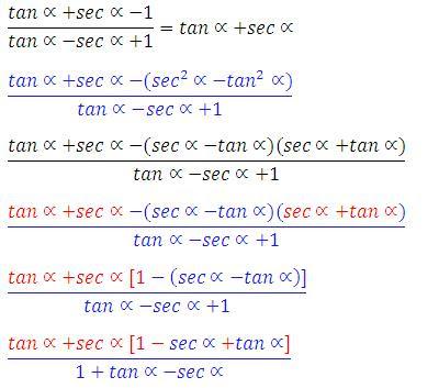 KSKhaw (分享者,许景程): Additional Mathematics Form 5